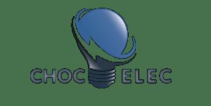 logo électricien paris 19